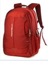 New design 1680D poly Oxford fabric sports fashion backpack preppy style school student bag laptop bag man bag women travel bag