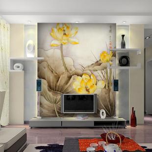 Online kopen wholesale barok behang uit china barok behang groothandel - Barokke stijl kamer ...