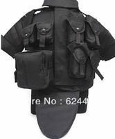 Loveslf OTV expand field vest military tactical vest