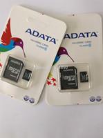 32GB 64GB Micro sd card TF Memory card + Free card reader + Free Adapter