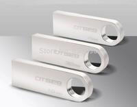 64GB 32GB 16GB 8GB USB Flash Drive Pen Drive Pendrive Card Memory Stick Drives