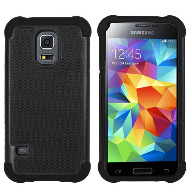 Case Design where to buy ballistic phone cases : ... phone bag 11 Colors-in Phone Bags u0026 Cases from Phones
