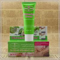 Axillary cream & remove sweat and body odor cream 50 g  free  shipping