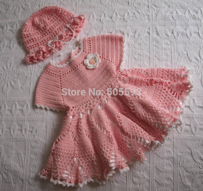 Baby Girl Dresses Handmade 2014 Baby Girl Dress Handmade