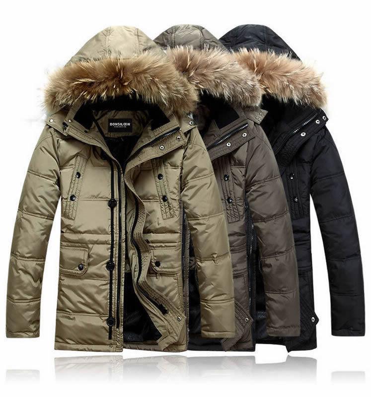2013 new novelty warm men winter down jacket , parkas long male outwear coats zipper thickening Free shipping plus size XXXL(China (Mainland))
