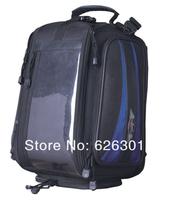 Motorcycle bag Magnets Tank bag Drop leg bag Fanny pack Waist Belt bag Backpack Pro-biker G004