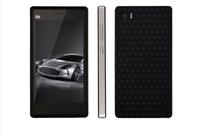 2014 Arrival! Bumblebee NEO Hybrid Series case silicone Plastic  skin for Xiaomi 3 Mi3 Mi three TPU and Plastic Hard Back Cover