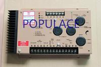 Generator Speed Controller ESD5550 speed control governor