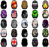 Fashionable young vigor Netbook Travel Backpack School Book Bag / School Book Bag/  College  Backpack/Travel Bag