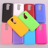 G2 Mini Cover,New Rubber Hard Back Cover Case For LG G2 Mini D618/D620,High Quality,Free Shipping