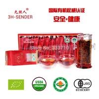 special offer   Spring  premium organic   black tea  gift tea