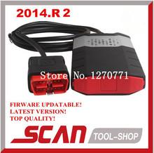 2014 hochwertige full neue CDP auto kabel 8pcs/set tcs scanner tcs cdp pro plus kabel für ds150 ds150e frei schiff(China (Mainland))