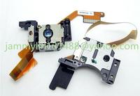 Free shipping NEW Alpine Optical pick ups AP02 for Car CD mechanism laser lens laser head