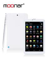9 inch 1024*600 Dual Core 3G Phone Call Tablet PC MTK6572 Android 4.2 512MB/8GB Dual SIM Dual Camera Bluetooth GPS 2X PB0186A1