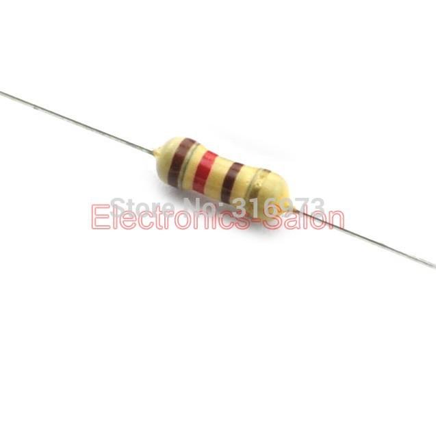 Отзывы и обзоры на Resistor 120 Ohm в интернет-магазине AliExpress