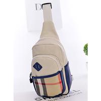 Fashion new 2014 fake designers crossbody bags for women vintage messenger bags small fringe bag bolsa franja casual canvas bag