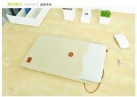 For  for apple   laptop bag liner bag set tapirs protective case
