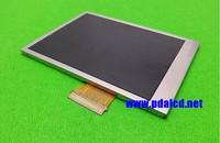 Original 3.7' inch LH370V01-VD02 LCD screen for Symbol MC9190 MC9500-K MC9590-K MC9596-K MC9598-K LCD screen Free shipping