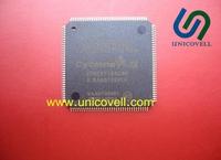 Free shipping   EP2C5T144C8N   EP2C5T144I8N   LQFP144    5PCS/LOT    100%NEW   CYCLONE II FPGA 5K