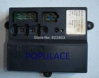Vilson EIM 630-465 24V (Engine interface Moudle),Vilson controller EIM630-465