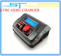 SKYRC 6X80+  lipo battery Balance Charger Discharger for Lipo Lithium Battery Not Including Bluetooth Version low supernova sale