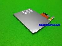 "Original New 3.5"" inch LCD display screen for Symbol MC7095 Handheld barcode scanner LCD screen display panel Free shipping"