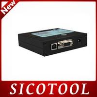V5.50 Xprog-M ECU Programmer xprog box 5.5 xprog 5.50 Auto ecu prog XPROG M DashBoards Immobilizers