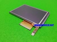 "Original New 3.5"" inch LCD display screen for Symbol MC7094 Handheld barcode scanner LCD screen display panel Free shipping"