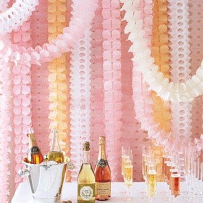 Groothandel verjaardag decoratie kamer kopen verjaardag decoratie kamer partijen uit china - Kleur gemengde kamer ...