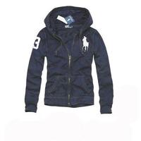 Women brand fashion casual wear Hoodies zipper cardigans sweatshirts S-XXL Long sleeve with hooded Winter Plus size 2XL