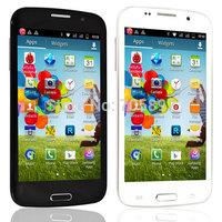 "Original SANTIN P9500 MTK6515 5.2""  Android 4.1 Table  pc  wifi  Bluetooth"
