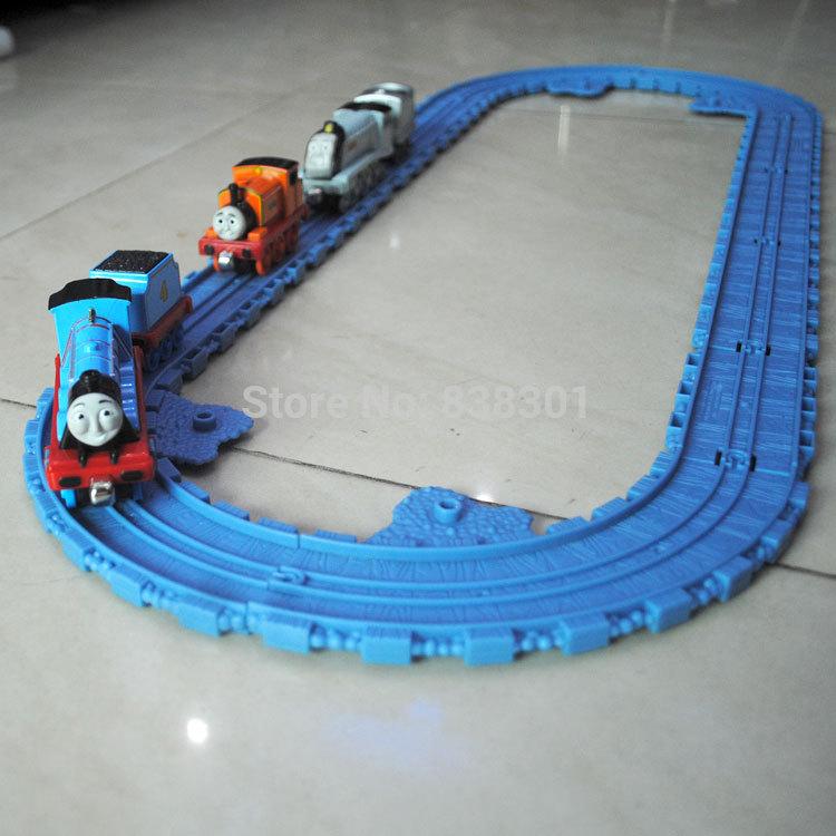 Thomas The Train Face Thomas Train Toys The