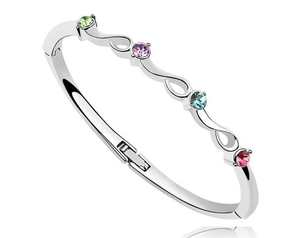 Bangle Bracelets For Small Wrists Bangle Small Wrist Jewelry