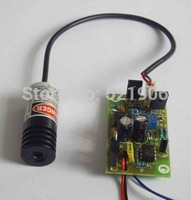 2014 New Industrial R150 650nm 150mw Red ray high power stage light Laser module