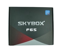 Original skybox f6s support youporn,WIFI,3G Modem,CCCam,IPTV Better than skybox f3s,skybox f5s set top box