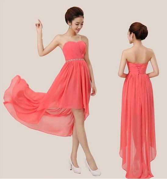 Long dress under 30 dollars