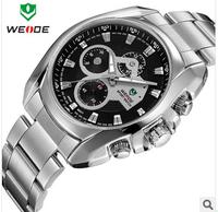 WEIDE brand,High taste Mens Watches ,watches men luxury brand