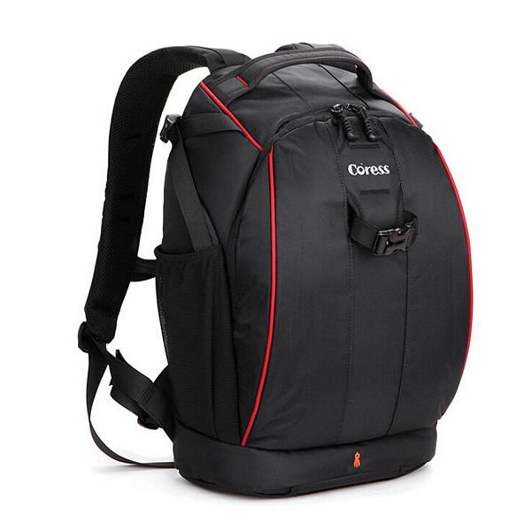 Сумка для видеокамеры OEM DSLR SLR Canon Nikon : s