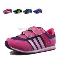 2014 New High Quality Fashion Children Shoes Sneakers Kids Shoes Sneakers Girls Boys Shoes Sneakers A68