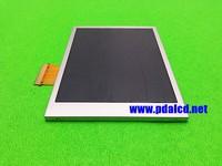 Original 3.7' inch LH370V01-VD02 LCD screen for 3110T-0443A  3550B 0440A  handheld barcode terminal LCD screen Free shipping