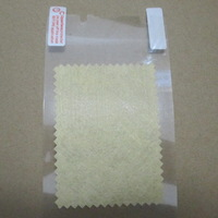 LCD FIRM Screen Protector For Nokia XL