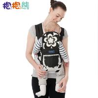 Baby suspenders backpack bags infant suspenders baby suspenders baby summer