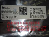 Free Shipping  New original        TNETC4401PYP      TNETC4401