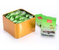 Chinese Famous Tiekuan Yin Oolong Tea with strong flavor 84g original from China Fujian--Free shipping
