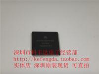 Free Shipping  New original        XCB56362PV100       XCB56362