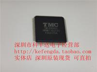 Free Shipping  New original        TMC20040C      TMC2004