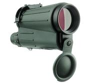 Free shipping Yukon 21014 Portable spotting scope scout 20-50x50 WA  Spotting Scope Binoculars / Yukon monocular