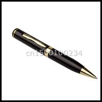 1280*960 HD cheap camara pen 4GB mini camara pen