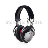 DIY LP2 professional studio monitor headphones DIY foldable headset standard hifi pro dj stage monitor headphone