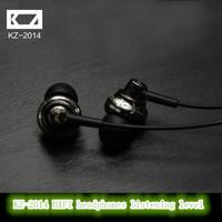 DIY-2014 studio hd headphone HIFI standard grade fever bass sound hd headphones studio micro ring gift earphones